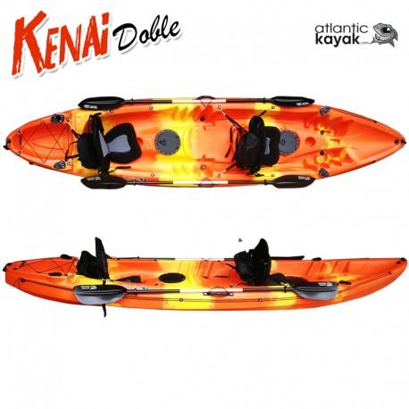 kayak-kenai-doble-21 (4)