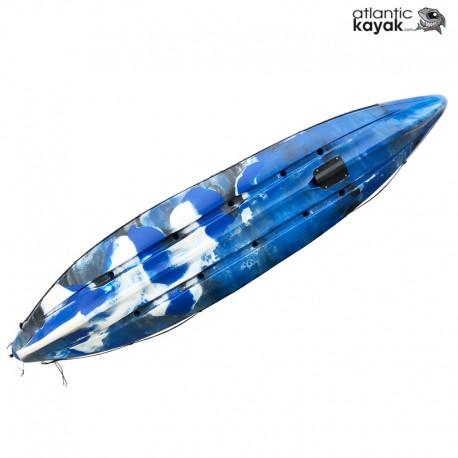 kayak-yukon (1)