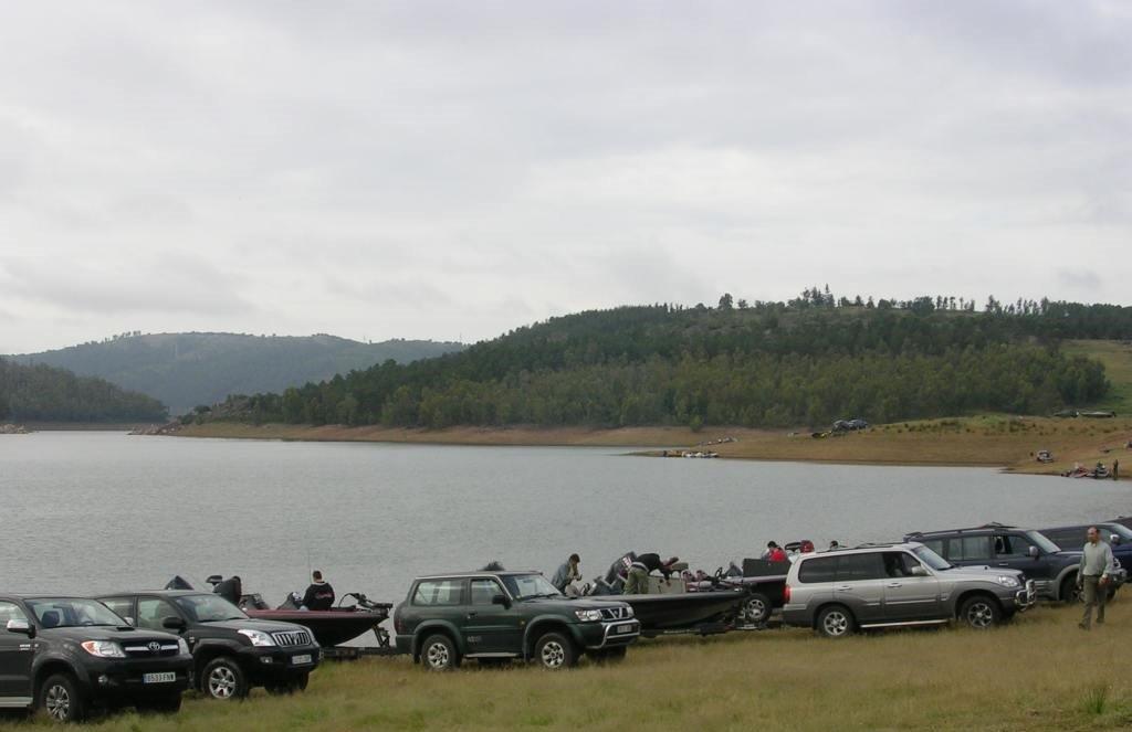 lake cortes (211).jpg