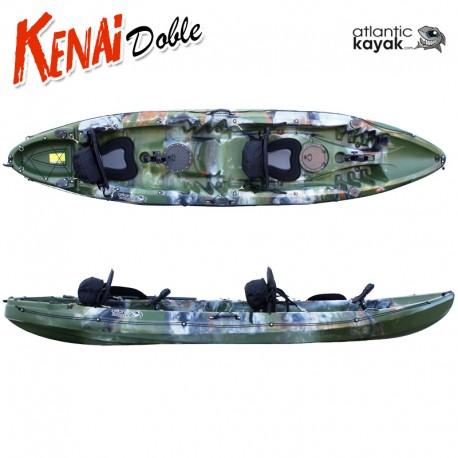 kayak-kenai-doble-21