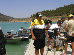 lake cortes (36).jpg