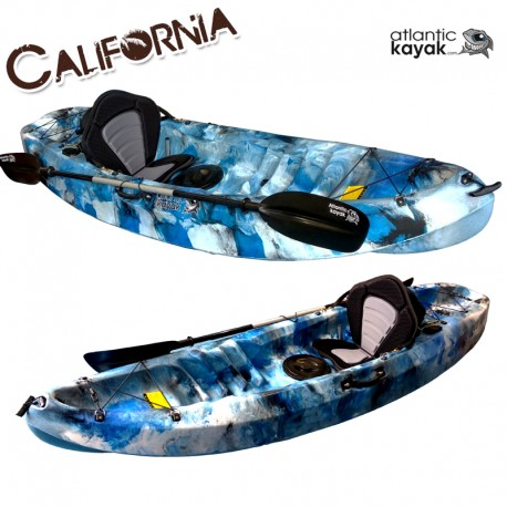 kayak-de-paseo-pesca-california (5)