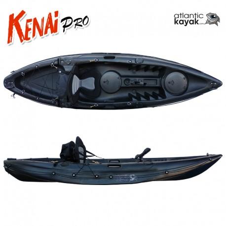 kayak-kenai-pro- (6)