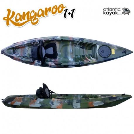 kayak-kangaroo-11 (3)