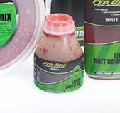 TRIPLE S LIQUID BOILIE DIP 250 ML