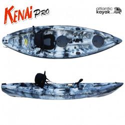 kayak-kenai-pro- (3)