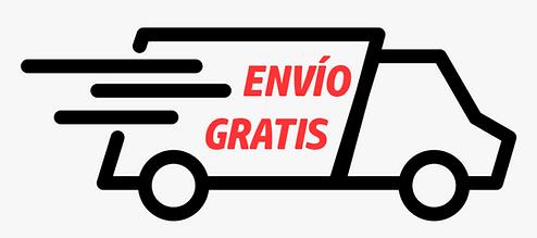 171-1710602_envio-gratuito-hd-png-downlo