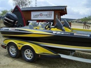 lake cortes (228).jpg