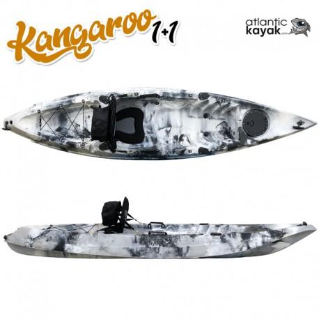 kayak-kangaroo-11