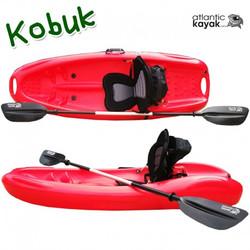 kayak-para-ninos-kobuk (2)