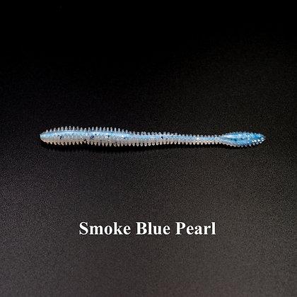 SMOKE BLUE PEARL
