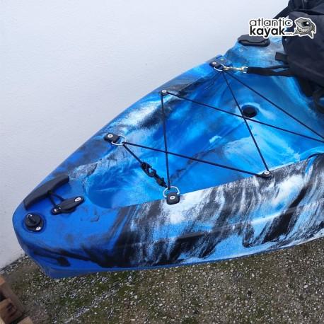 kayak-kenai-18 (1)