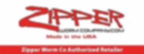 logo zipper.jpg