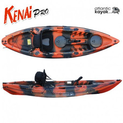 kayak-kenai-pro- (4)