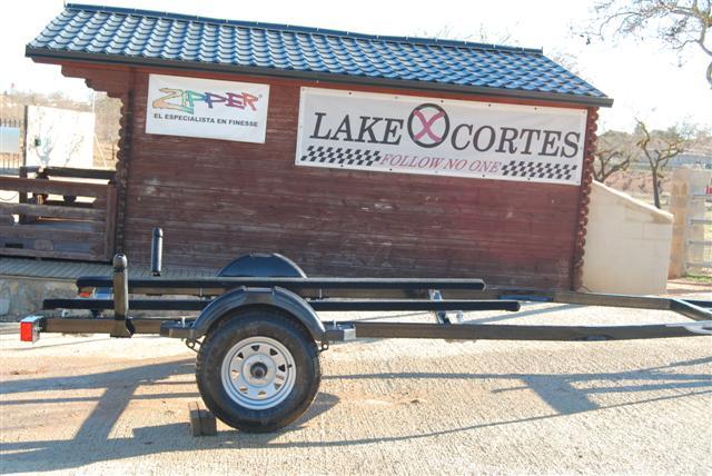 lake cortes (68).jpg