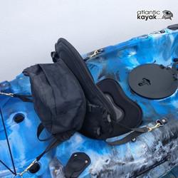 kayak-kenai-18