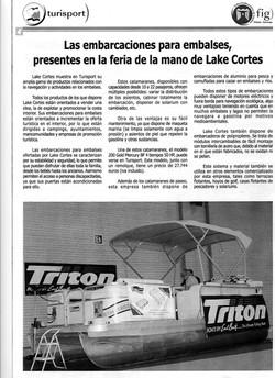 lake cortes (107).jpg