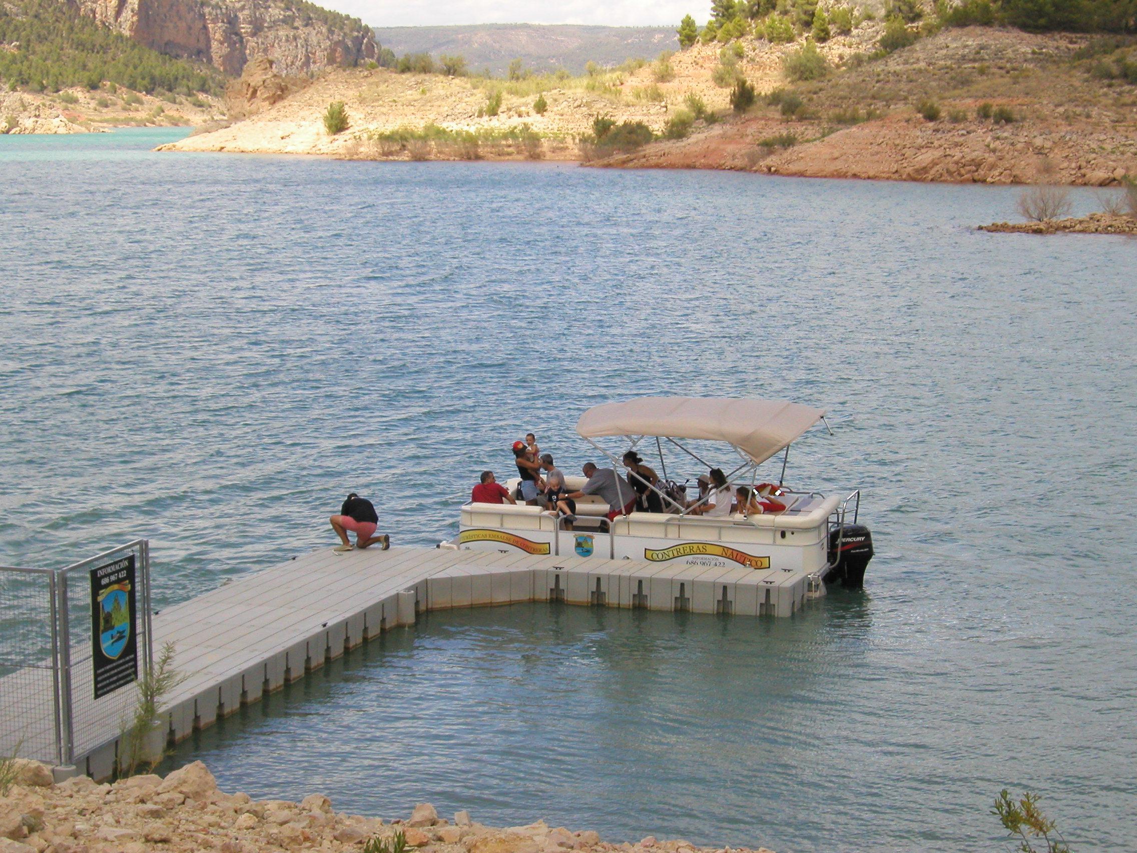 lake cortes (38).jpg