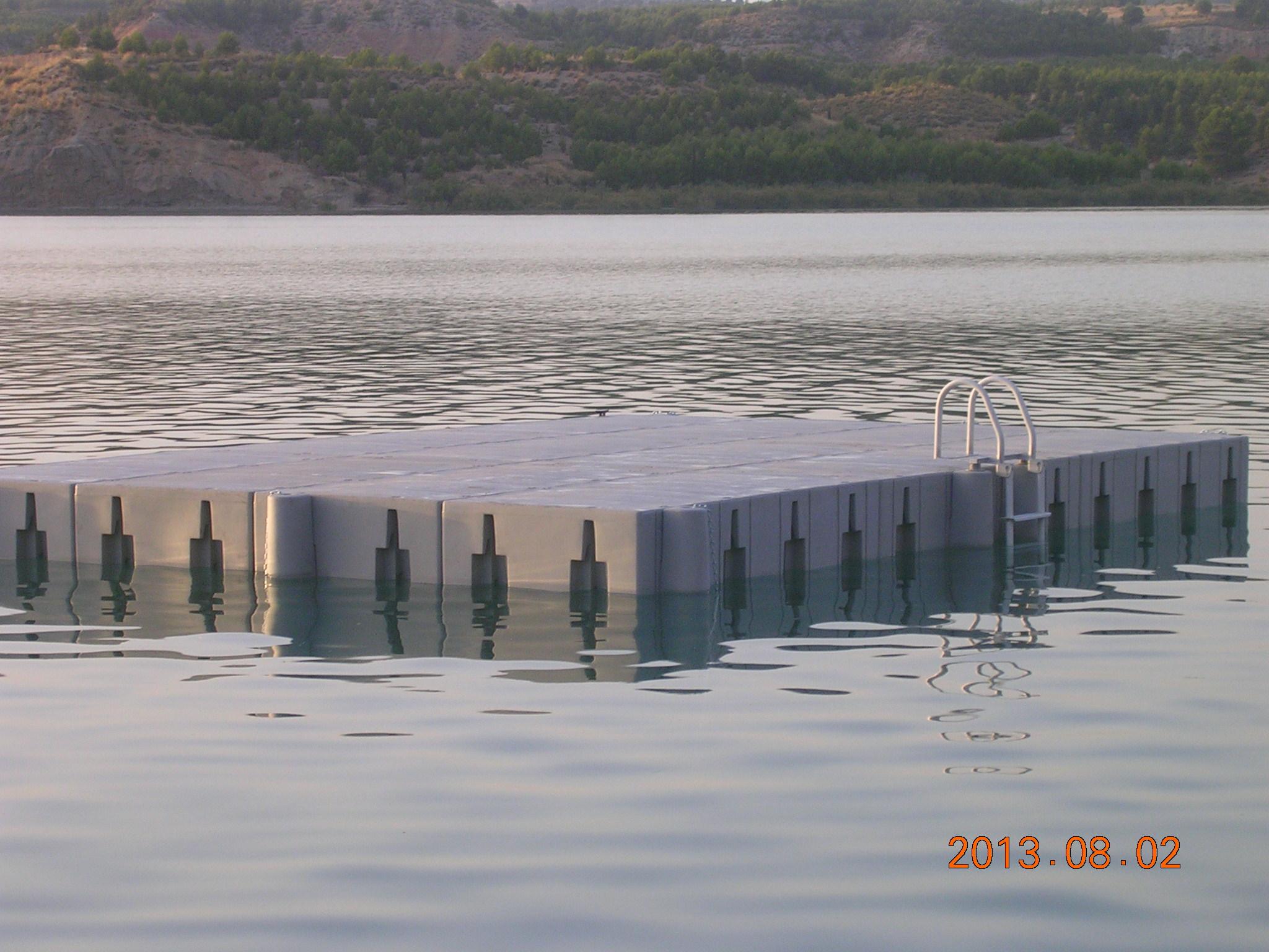 lake cortes (93).JPG