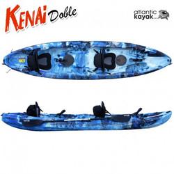 kayak-kenai-doble-21 (2)