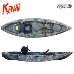 kayak-kenai-18 (2)