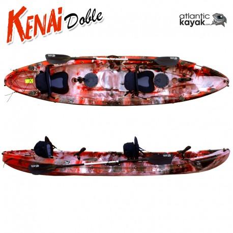 kayak-kenai-doble-21 (3)