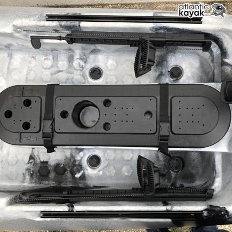 kayak-yukon (12)