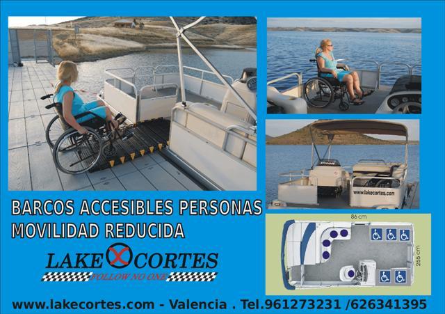 lake cortes (57).jpg