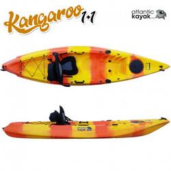 kayak-kangaroo-11 (1)