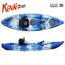 kayak-kenai-pro- (2)