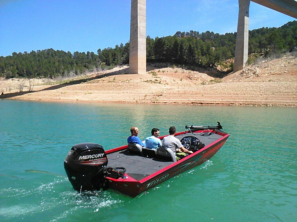 lake cortes (133).jpg