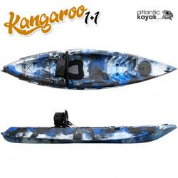 kayak-kangaroo-11 (2)