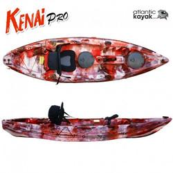 kayak-kenai-pro- (5)