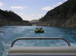 lake cortes (2).jpg