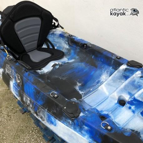 kayak-kangaroo-11 (4)
