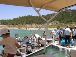lake cortes (34).jpg