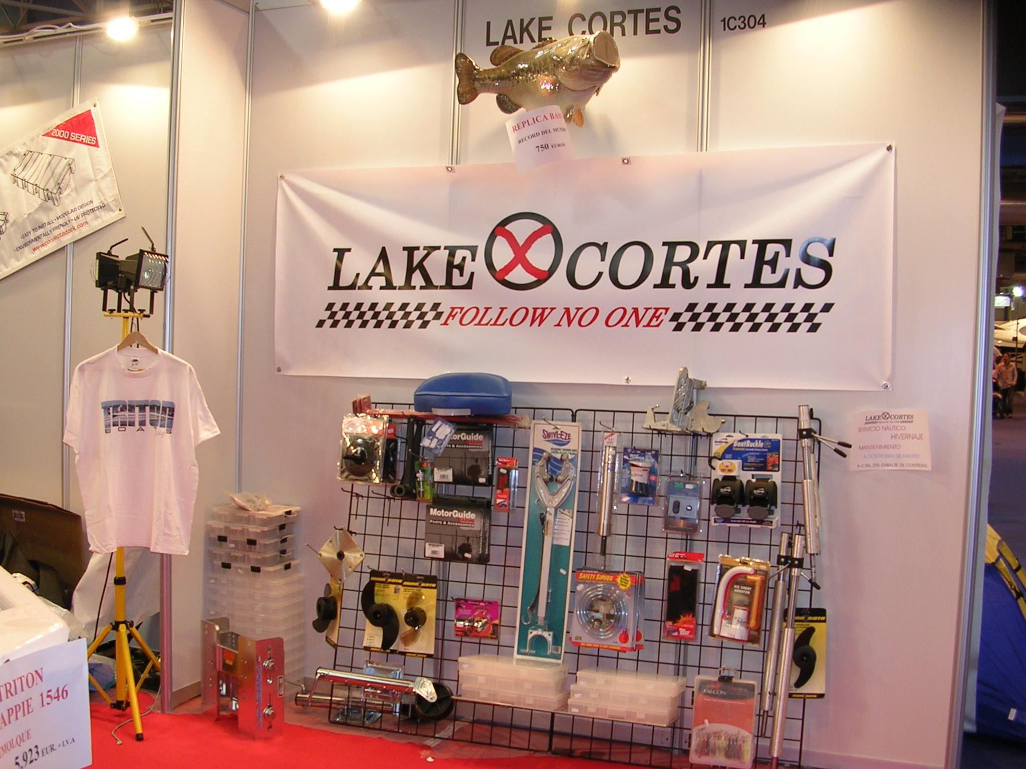 lake cortes (250).jpg
