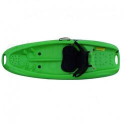 kayak-para-ninos-kobuk (1)