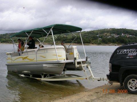lake cortes (254).jpg