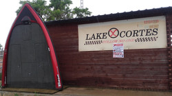 lake cortes (14).jpg