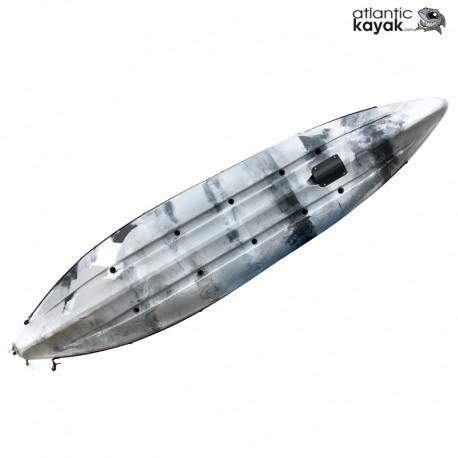 kayak-yukon (3)