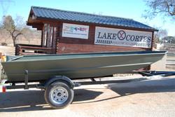 lake cortes (69).jpg
