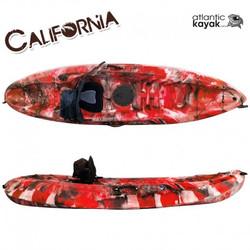 kayak-de-paseo-pesca-california (4)