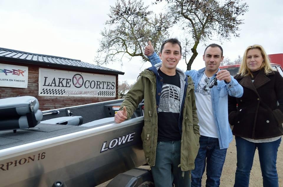 lake cortes (151).jpg
