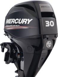 OFERTA MERCURY 30 EL GA