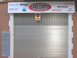 lake cortes (225).jpg