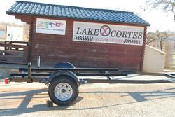 lake cortes (70).jpg