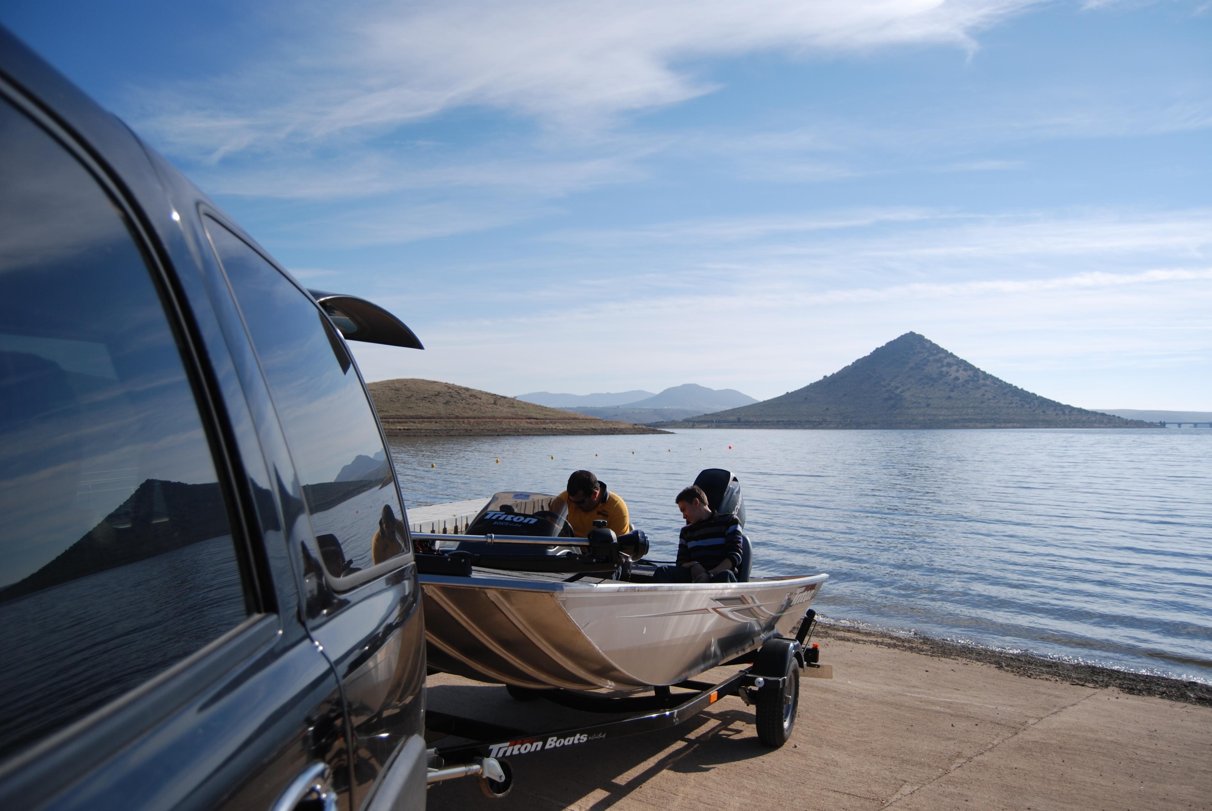 lake cortes (43).jpg