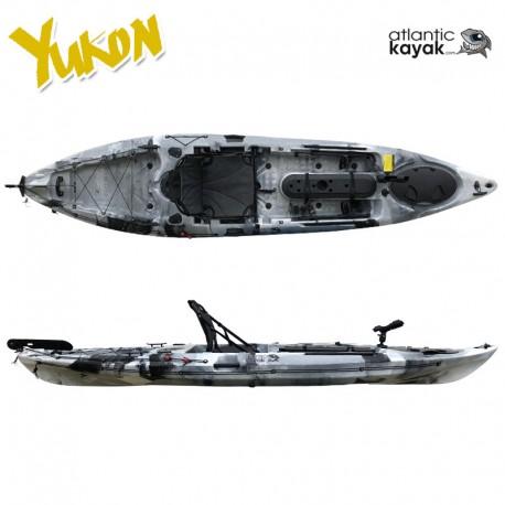 kayak-yukon (2)