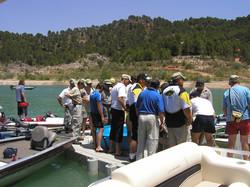 lake cortes (35).jpg